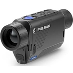 PULSAR AXION XM30 4.1-16-X24 THERMAL MONO PL77421