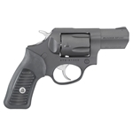 "RUGER SP101 357MAG 2.25"" BLACK 5779"