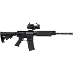 APF ECONO CARBINE W/ RED DOT 5.56 RI-013