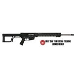 APF 6.5CREEDMOOR ALPHA NO OPTIC RI-061M6.5