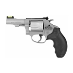 "SMITH & WESSON 317 22LR 3"" 8RD HI-VIZ AIRLITE 160221"
