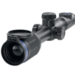PULSAR THERMION XQ50 THERMAL RIFLESCOPE PL76523