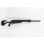 "ACCURACY INTERNATIONAL AX308 308WIN 24"" NON-THREADED BLACK"