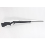 WEATHERBY VANGUARD BACKCOUNTRY 240WBYMAG 24""
