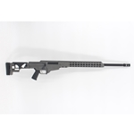 "Barrett Firearm BARR4449 MRAD 6.5CREED 24"" FLUTED BARREL"