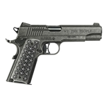 "SIG SAUER 1911 WE THE PEOPLE 45ACP 5"" SI1911T45WTP"