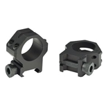0887-2456 Weaver 99512 Tactical 4 Hole Mount