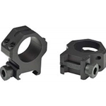0887-2460 Weaver 99516 Tactical 4 Hole Mount