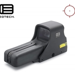 EO Tech EOT512A65 EOTECH 512A65 RED DOT
