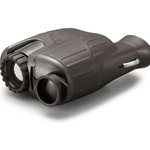 EO Tech EOT50020211 EOTECH X320XP THERMAL