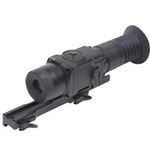 PULSAR CORE RXQ30V 1-6X22 THERMAL SIGHT PL76483Q