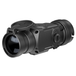 PULSAR CORE FXQ50 THERMAL MONOCULAR FRONT ATTACHMENT PL76459