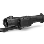 PULSAR TRAIL XP50 1.6-12.8X42 THERMAL PL76519