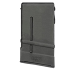 ROCK RIVER ARMS LAR-8 308WIN 20 ROUND MAGAZINE BLACK 308A0116T20