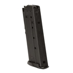 FNH FIVE-SEVEN 5.7X28MM 20 ROUND MAGAZINE BLACK 3866100030