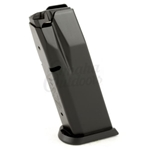 CZ P-07 DUTY 40SW 12 ROUND MAGAZINE BLACK 11187