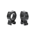 ARC M10 SCOPE RINGS 35MM LOW (24MM) HEIGHT