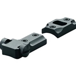 2PC BASE KIMBER 84 MT