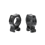 ARC M10 SCOPE RINGS 34MM LOW (24MM) HEIGHT