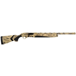 "BERETTA A400 XTREME KO 12/28 3.5"" OPTIFADE MARSH J40XM18"