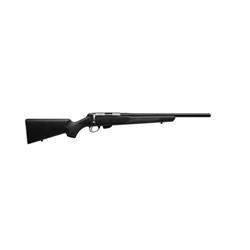 "TIKKA T1X 22LR 20"" BLUED/BLACK JRT1X300"