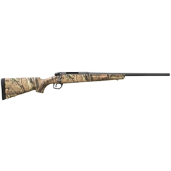 "REMINGTON 783 7REMMAG 24"" BLACK/CAMO 85863"