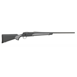 "REMINGTON 700 SPS 300WINMAG BLACK/SYNTHETIC 26"" 27387"
