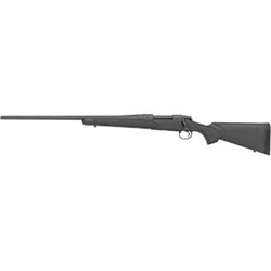 "REMINGTON 700 SPS .243 LEFT HAND YOUTH 20"" BLACK 84150"