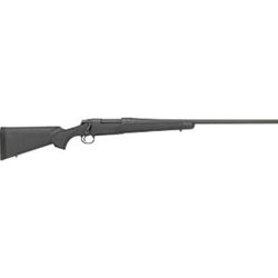 "REMINGTON 700 SPS 300RUM 26"" BLACK/SYNTHETIC 27389"