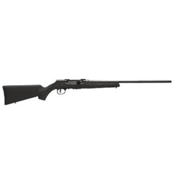 "SAVAGE A22 22MAG BLUED/SYNTHETIC 21"" 47400"