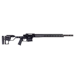 "CHRISTENSEN ARMS MPR (MODERN PRECISION RIFLE) 300PRC BLACK 26"" THREADED"