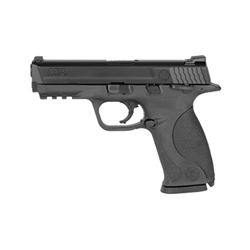 SMITH & WESSON M&P 40SW AMBI SAFETY 206300