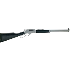 HENRY LEVER ACTION 30-30 ALL WEATHER H009AW