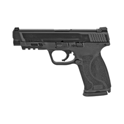 "SMITH & WESSON M&P45 2.0 10+1 4.6""BBL 11523"