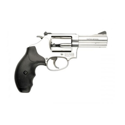 "SMITH & WESSON 60 357 3"" CHIEFS SPECIAL SS 162430"