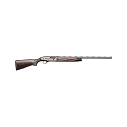 Beretta A400 Action 28/28 Bl/wd 3