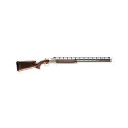 "BROWNING CITORI 725 HIGH RIB SPORTING 12/32 3"" 0136243009"