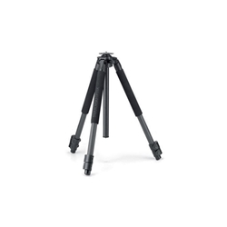 Ct 101 Carbon Tripod - Legs Only