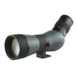 ATHLON 312002 ARES 15-45X65 ED SPOTTING SCOPE