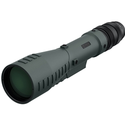 ATHLON CRONUS TACTICAL 7-42x60 UHD SPOTTING SCOPE TSSR FFP MIL 311003