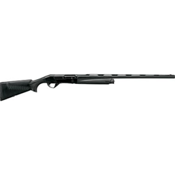 BENELLI SUPER BLACK EAGLE 3 12/26 BLACK 10321