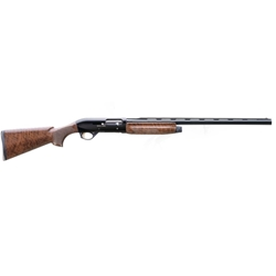BENELLI ULTRA LIGHT 20/24 SATIN WALNUT 10803