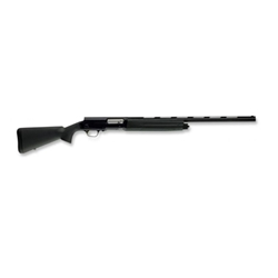 "BROWNING A5 STALKER 12/26 3.5"" BLACK/SYNTHETIC 0118012005"