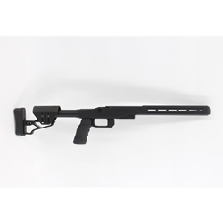 XLR ELEMENT TAC LITE BUTTSTOCK SAVAGE SA
