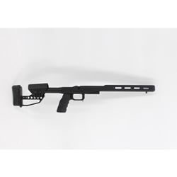 XLR ELEMENT TACTICAL BUTTSTOCK SURGEON591 SA