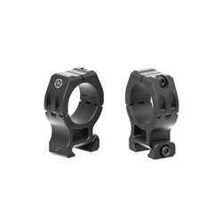 ARC M10 SCOPE RINGS 30MM MEDIUM (28MM) HEIGHT